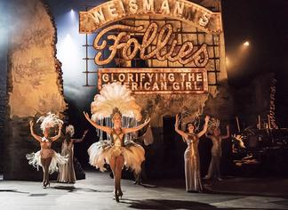FOLLIES(c)_Johan_Persson.jpg